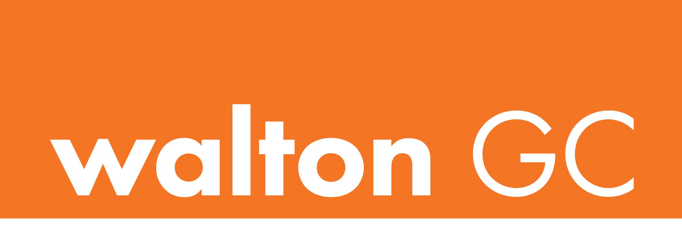 Walton General Contractors